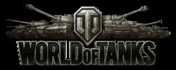 Wot_logo_metal.png