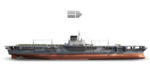Wows-aircarrier.png