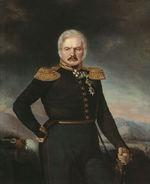 Zkharov-Yermolov.jpg