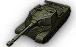AnnoR88 Object268.png