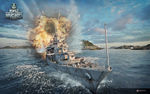 Erie_03_WorldOfWarships_Screens.jpg