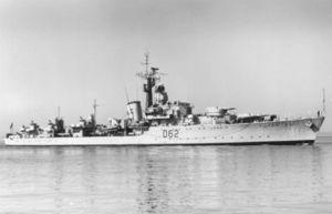 HMS_JUTLAND_1.jpg