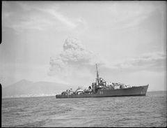 HMS_TUMULT.jpg