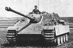 Jagdpanther_hist5.jpg