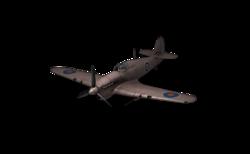 Plane_hurricane-iid.png