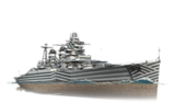 Ship_PFSC509_Carnot.png