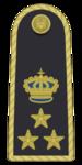 Shoulder_boards_of_capitano_di_vascello_of_the_Regia_Marina_(1936).png