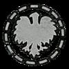 sticker_battle_066.png