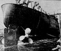 USS_Maine1901_005.png