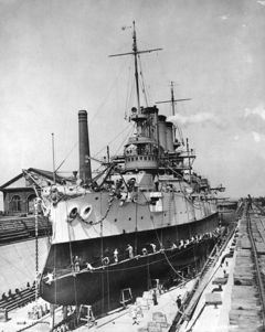 USS_Maine1901_007.jpg