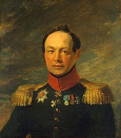 Набоков_(1-й)_Иван_Александрович.jpg