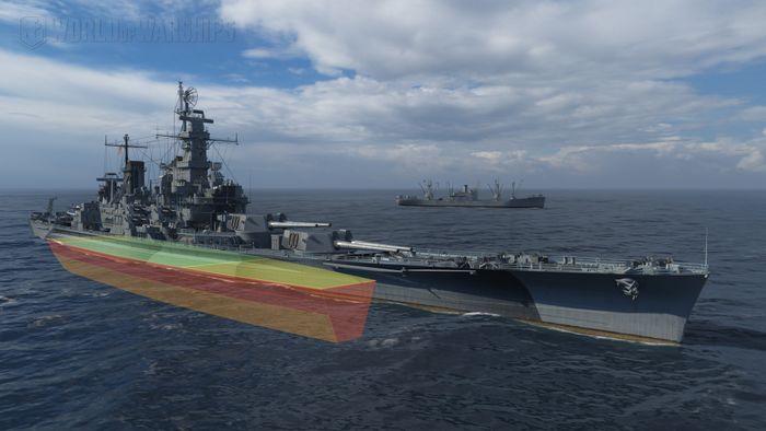 6_жизненно_важные_части_корабля_Georgia.jpg