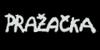 Inscription_Czech_02.png