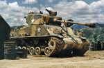 M4a3E8 Korea.jpg