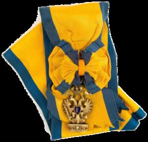 Ordens-der-Eisernen-Krone-1_klass.png