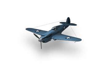 Plane_p-40.png