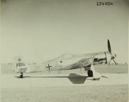 Ta-152_(2).jpg