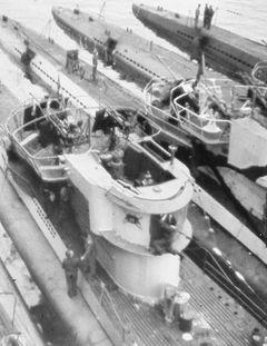 U-362.jpg