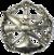 Знак_совмещенный_об_окончании_Минного_и_Артиллерийского_Офицерских_классов.png