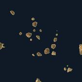 Слёзы пустыни (миникарта)