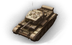 Blitz_GB21_Cromwell_anno.png