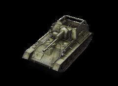 Blitz_SU-76_screen.png