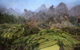 Dragon_Ridge_screen.jpg