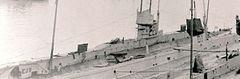 HMS_E29.jpg
