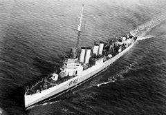HMS_Linkoln.jpg