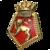 PCZC019_Bismarck_Dorsetshire.png