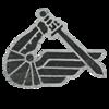 sticker_battle_060.png