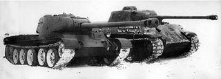T44HG5.jpg