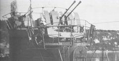 U-1168.jpg