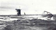 U-59.jpg