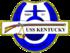 USS_Kentucky_(SSBN-737).png