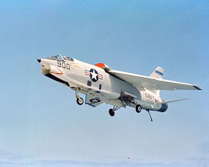 Vought_F-8_Crusader.jpeg