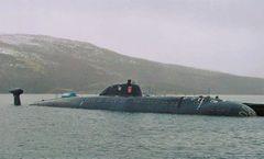 Б-292_Пермь_проекта_671РТМ.jpg
