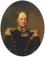 Aleksandr1.jpg