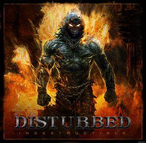 Indestructible(album).jpeg