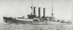 Italian_battleship_Vittorio_Emanuele_during_World_War_I.jpg