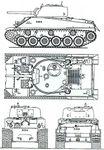 M4A2E4_w.jpg