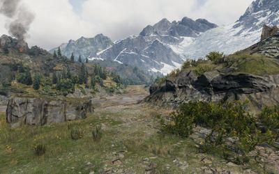 MountainPass_209.jpeg
