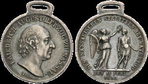 Nassauische_Waterloo-Medaille.png