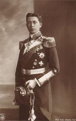 Prince_Waldemar_of_Prussia.jpg