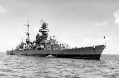 Prinz_Eugen_(1938).jpg