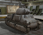 PzKpfwS35-1.png