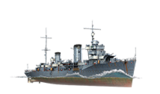 Ship_PRSD205_Podvoisky_pr_1929.png