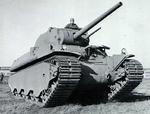 T1E2 8 December 1941.png