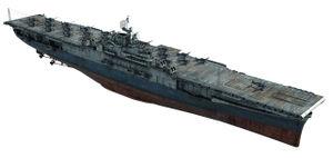 USS_Essex_title.jpg