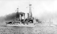 USS_Virginia.jpeg